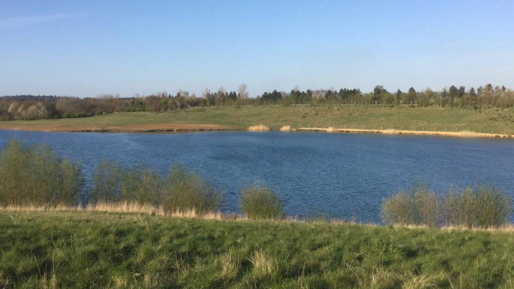 st-martins-lake2-large-rect-horizontal